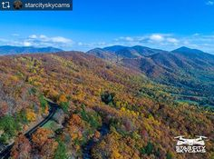 95 Best Fall Foliage In Virginia S Blue Ridge Mountains Images