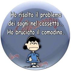 Risolvere il problema....