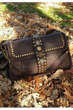 89 meilleures idées sur Sac cuir vintage | sac cuir vintage, sac ...