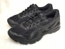 ASICS GT-1000 5 Mens Running Shoes Size