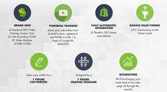 Training Courses, Ecommerce, Store, News, Building, Free, Larger, Buildings, E Commerce