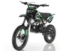 Dirt bikes are powerful dual wheeled accessories that make outdoor recreation fu… – Kodin Sisustus Youth Dirt Bikes, Dirt Bikes For Sale, Electric Dirt Bike, Dirt Bikes For Kids, Cool Dirt Bikes, Dirt Bike Girl, Dirt Biking, Girl Motorcycle, Tricycle