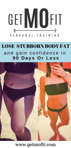 My name is Mo and I'm a Certified Fitness and Nutrition Coach. I help former athletic women lose 15 to 30 pounds of body fat in 90 days (or less) WITHOUT restriction. Bikini Body Diet, You Fitness, Fitness Motivation, Hiit Program, Lose Weight, Weight Loss, Body Hacks, How To Gain Confidence, High Intensity Interval Training