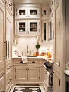 1706 Best Kitchen Images Kitchen Decor Kitchens Diner Kitchen