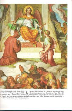 FRANZ LISZT : TORMENTO ED ESTASI: LISZT, PICCIOLI e la benedizione di DIO...verso il...