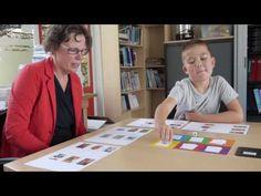 Fonemisch bewustzijn – Eerst zien dan leren spel te koop