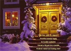 Decorated entrance to a Swedish home Swedish Style, Swedish House, Christmas Music, Merry Christmas, Angkor, Merry And Bright, Tis The Season, Advent, Entrance