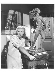 """Ginger Rogers in """"It Had to be You""""! Classic Hollywood, Old Hollywood, Lew Ayres, Lizabeth Scott, A Fine Romance, Irene Dunne, Jeanette Macdonald, Hollywood Pictures, Fred And Ginger"""