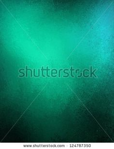 blue vintage background black border edges with bright corner spotlight, vintage grunge background texture layout, abstract gradient background, luxury black blue paper or wall paint for brochure ad - stock photo
