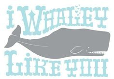 i whaley love you - Google Search