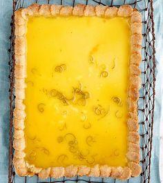 Pääsiäispiiras | Kotiliesi Easter Recipes, Easter Food, Holiday Mood, Pie, Desserts, Koti, Torte, Tailgate Desserts, Cake