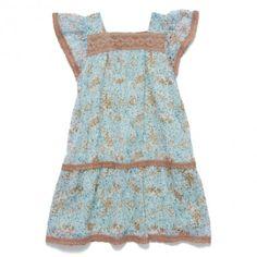 i love gorgeous enid dress
