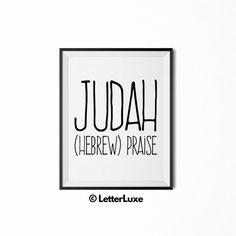 shaun of the dead hebrew subtitles