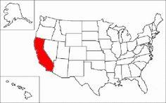 「アメリカカリフォルニア州」の検索結果 - Yahoo!検索(画像)