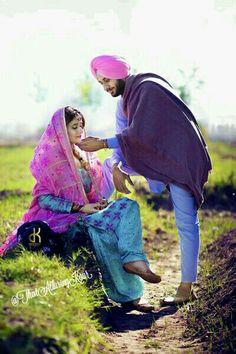 WEDDINGS#weddinginspiration #preweddings #bridegroom #realwedding #realindianwedding #cute #fashion #style #designer #friends #bridesmaids #potd #postoftheday #wedding #preweddings #punjabi #desi #pos #posnation #pinkorchid #groom #fashiondiaries #fashionista #beautifulcouple #soontobemarried #excited  #love #life. For More Follow Pinterest : @reetk516