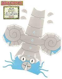 55 Best Pokemon Papercraft Images Bewitching Advices Pokemon Papercraft PrintoutsBack To 57 Pokemon Papercraft PrintoutsRare Lessons Pokemon Papercraft Printouts 28 Images Of Pokemon. Easy Pokemon, 3d Pokemon, Pokemon Dolls, Pokemon Craft, Pokemon Party, Pokemon Birthday, Pikachu, Pokemon Jewelry, Papercraft Pokemon