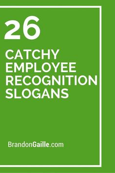 The staff and employees that make up a business are the true back bone of it's success. Showing them that you appreciate and recognize the work that they do and the loyalty that they have Employee Recognition Quotes, Reward And Recognition, Recognition Awards, Recognition Ideas, Employee Thank You, Employee Rewards, Workplace Motivation, Work Motivation, Employee Motivation