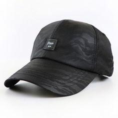 a34466d229028a 25 Best Summer Hats images | Summer hats, Panama, Panama hat