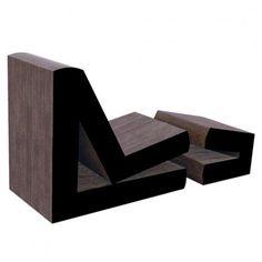 Cardboard-Furniture-by-Super-Limao-3-470x470.jpg (470×470)