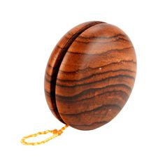 Classic Wooden Yo-Yo by Hella Slingshots on Etsy --- yoyo, yo yos, yo yo toy, wooden yo yo, wooden yoyos, professional yoyo, pro yoyo, best yoyo, classic toy, old fashioned toy, outdoor toy, gifts for boys