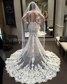 164c44268b8ce Wow Bouquet De Mariage, Robes De Bal De Mariage, Belle Robe De Mariée,