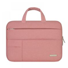 Notebook Laptop Bag Price  25.42  amp  FREE Shipping  women  clothing   accessories 49be9c167