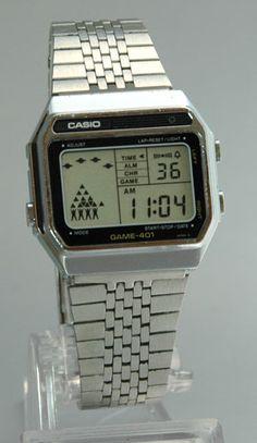 Google Image Result for http://www.handheldmuseum.com/Casio/Casio-Game401.jpg
