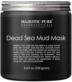 Price:$14.98  This item is returnable   It improves the appearance and health of your skin Leaving it more tone, even in texture, and clearer It works on oily and sensitive skin as well