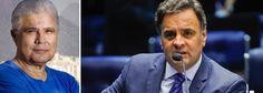 Ao comentar a movimentação no Congresso contra os vetos da presidente Dilma Rousseff, colunista Ricardo Noblat alerta para o tamanho real da oposição como ficou demonstrado ontem e diz que o PSDB não tem o direito de arrastar o país para uma aventura
