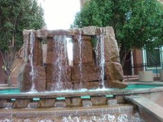 Downtown Pueblo Colorado - Bing Images