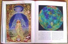 Jupiter in Capricorn: all about Capricorn Jupiter