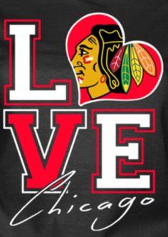 Blackhawks Hockey, Hockey Teams, Chicago Blackhawks, Chicago Bulls, Ice Hockey, Hockey Stuff, Lord Stanley Cup, Worst Injuries, Cubs Team
