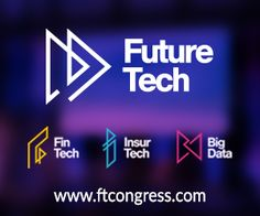 FutureTech Congress, May 24-25 2017, Warsaw, Poland | Technology Conferences
