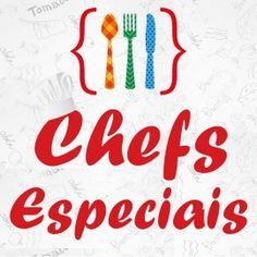 Notícias de Gastronomia,receitas de chefs de cozinha, cursos,colunistas de áreas específicas, food trucks e feiras gastronômicas.