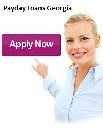 If you need of urgent cash to sort out your unexpected expenses but you have no sufficient money to tackle your all financial crisis so you can apply to #paydayloansGeorgia. Approval process of this financial service is very fast, borrower get cash without any hurdle of long procedure of documents checking. www.paydayloansgeorgia.net