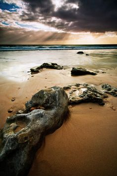Port Willunga, Adelaide, South Australia