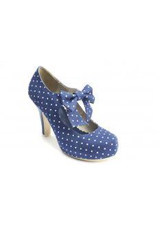 07a90422d59 De 28 bedste billeder fra shoes   Shoe boots, Boots og Shoes heels