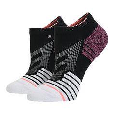 Accessories for Women - Socks Best Socks For Running, Running Socks, Socks World, Calf Compression, Stance Socks, Sport Socks, Designer Socks, Fashion Socks, Ankle Socks