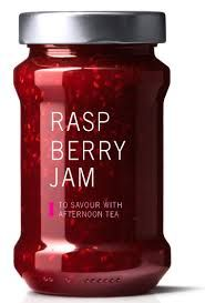 Image result for jam design