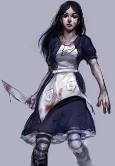 Alice In Wonderland Artwork, Dark Alice In Wonderland, Adventures In Wonderland, Alice Liddell, Lewis Carroll, Chesire Cat, Alice Madness Returns, Wanderland, Disney