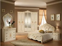 italian bedroom furniture online