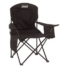 Timber Ridge Director S Chair 2 Pack With Side Table