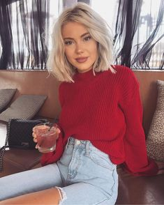 Fashion Finds: Laura Jade Stone