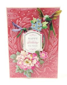 anna griffin mix and match embossing folders | Anna Griffin Mix and Match Cuttlebug embossing folders: http://www.hsn ...