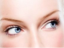 Eyelash extensions are the latest breakthrough in beauty business. Eyelash Extensions is a revolutionary new product that will extend your eyelashes for a beautiful, enhance look and natural feel! They are perfect for special occasions or for every day wear for vibrant, long and luscious lashes. - See more at: http://bbwax.com