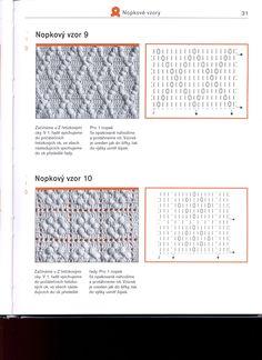 30 Periodic Table, Crochet Patterns, Stitch, Periodic Table Chart, Full Stop, Periotic Table, Crochet Pattern, Crochet Tutorials, Sew