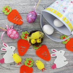 Easter Craft #easter