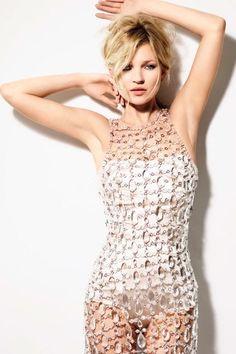ZsaZsa Bellagio: Fashion Mix