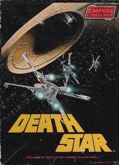 death star #starwars #deathstar #poster