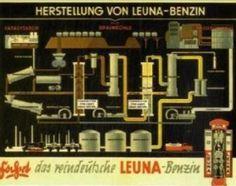 Verdanken die USA ihren Aufstieg zur Technologie-Supermacht den geraubten deutschen Patenten und Erfindungen? Der militärische Sieg der Alliierten über Deutschland 1945 und die Besetzung des Reichs…